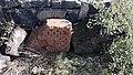 Ashtarak Karmravor church (5).jpg