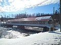 Ashuelot Covered Bridge - Ashuelot, New Hampshire - 16619636305.jpg