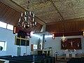 Aspeboda kyrka interiör 12.jpg