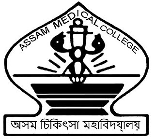Assam Medical College medical college in Assam