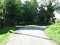 Assington Green - geograph.org.uk - 926007.jpg