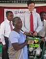 Assistant Secretary Blake Turns Over Water Pumps to Formerly Displaced Farmers in Sri Lanka (5690676156).jpg