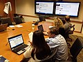 Assistant Secretary Posner Participates in a Live Facebook Chat (3).jpg
