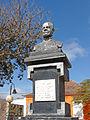 Assomada-Monument (2).jpg