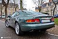 Aston Martin DB7 - Flickr - Alexandre Prévot (1).jpg