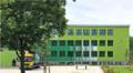 Astrid-Lindgren-Grundschule Cottbus.png