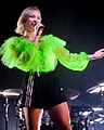 Astrid S. @ The Observatory OC 05 02 2019 (48498763227).jpg