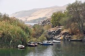 Aswan Kitchener Island R04.jpg
