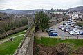 At Conwy, Wales 2019 063.jpg