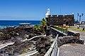 At Garachico, Tenerife 2019 018.jpg