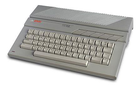 Modo migliore per collegare Atari 2600
