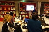 Atelier Ordinatrices à la Gaîté Lyrique (photo 3).jpg