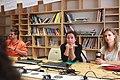 Atelier wikipedia par élias bouaroua.jpg