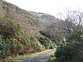 Ath Leitr - geograph.org.uk - 403590.jpg