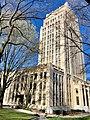 Atlanta City Hall, Atlanta, GA (46751456014).jpg