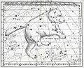 Atlas Coelestis-6.jpg