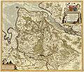 Atlas Van der Hagen-KW1049B10 068-DUCATUS BREMAE & FERDAE Maximaeque partis FLUMINIS VISURGIS.jpeg