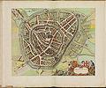 Atlas de Wit 1698-pl045-Amersfoort-KB PPN 145205088.jpg