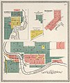 Atlas of Genesee County, Michigan - containing maps of every township in the county, with village and city plats, also maps of Michigan and the United States, from official records. LOC 2007633516-27.jpg