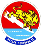 Attack Squadron 15 (US Navy) insignia c1969.png