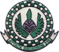 Attack Squadron 215 (US Navy) insignia c1971.png