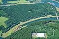 Attendorn Dumicketal FFSW-0446.jpg