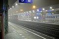 Attnang-Puchheim 2014 (12258451786).jpg