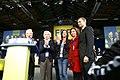 Außerordentlicher Bundesparteitag 2013.jpg