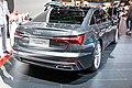 Audi, GIMS 2019, Le Grand-Saconnex (GIMS0855).jpg