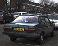 Audi 80 (12480994884).jpg