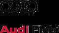 Audi Field logo vertical.png