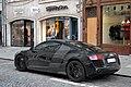 Audi R8 - Flickr - Alexandre Prévot (43).jpg