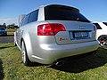 Audi RS4 Avant (30381439808).jpg