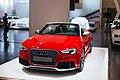 Audi Rs5 Cabriolet (25976601).jpeg