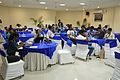 Audience - Accessing Offline Wikipedia In Rural Area - Vignesh R Presentation - Wiki Conference India - CGC - Mohali 2016-08-05 6984.JPG