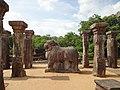 Audienzhalle polonnaruwa 2017-10-17 (7).jpg