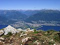 Auf dem Monte Gambarogno.jpg