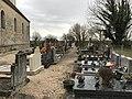 Augerans (Jura, France) le 5 janvier 2018 - 12.JPG