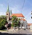 Augsburg-Dom-04-gje.jpg