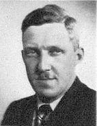 August Eigruber