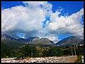August Picos de Europa - Master Mythos Spain Photography 2012 - panoramio.jpg