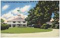 Augusta National Golf Club House, Augusta, Ga. (8343915624).jpg