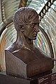 Augustin Fresnel par David d'Angers (Musée national de la Marine) (15903098622).jpg