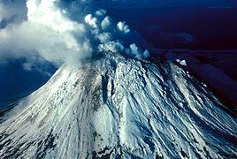 Augustine Volcano.jpg