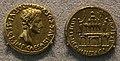 Augusto, aureo forse di colonia patricia (cordoba), 18-16 ac ca.JPG
