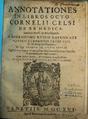 Aulus Cornelius Celsus (25 a.K. - 50 AD).png