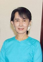 150px-Aung_San_Suu_Kyi.jpg