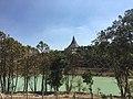 Aungchangthar Pagoda.jpg