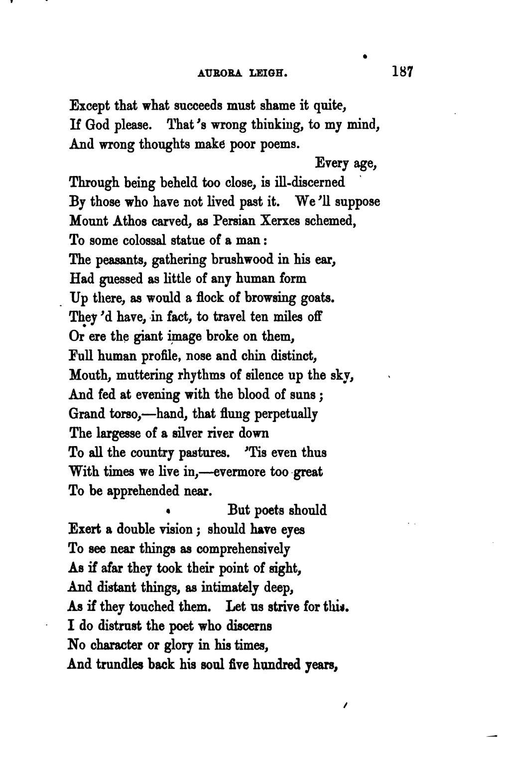 page aurora leigh a poem djvu  196