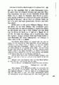Aus Schubarts Leben und Wirken (Nägele 1888) 193.png